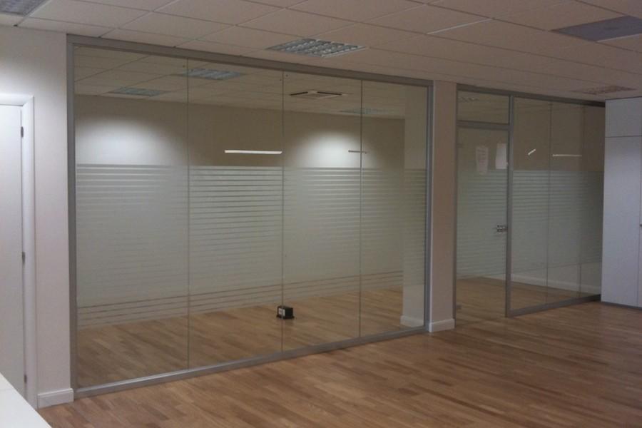 ... jpeg 79kB, In vetro per ufficio pareti divisorie in vetro per ufficio
