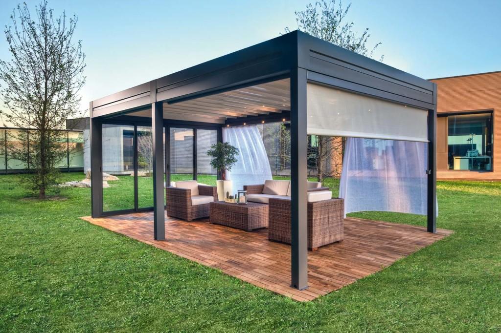tende parasole ma co s a s di corbella m c. Black Bedroom Furniture Sets. Home Design Ideas