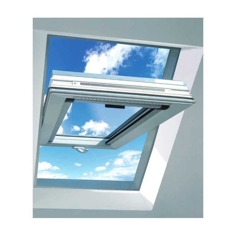 Finestre da tetto ma co s a s di corbella m c for Finestre a tetto